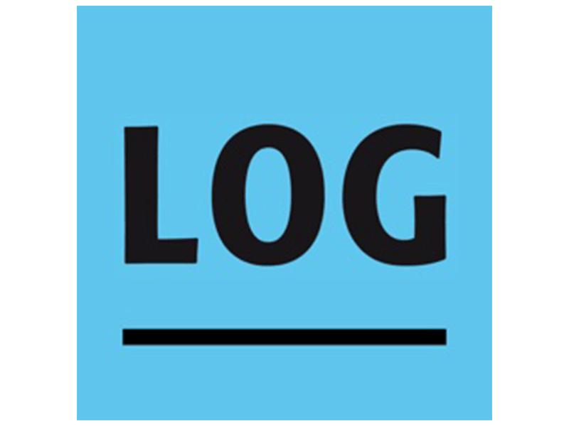 PTC in den News: Logistik für Unternehmen