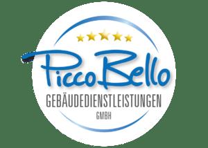 Referenzen: Picco Bello GmbH