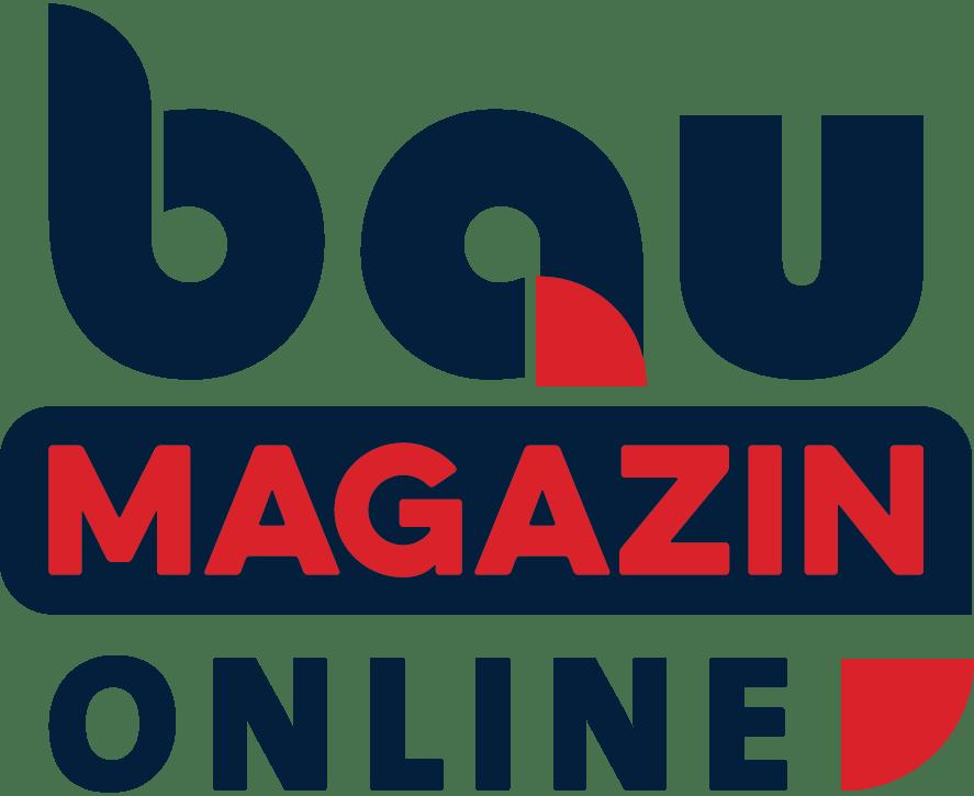 baumagazin-online_logo
